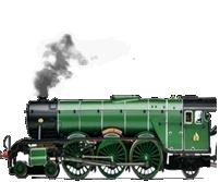 01 nxt ENGINE