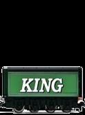 04 org king