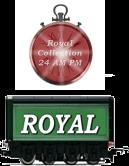 09 nxt1 royal