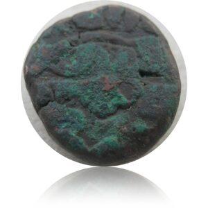 MUGAL OLD COPPER COIN Rare
