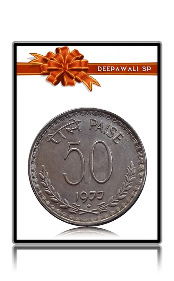 http://shop24ampm.com/product/1977-50-paise-coin-hyderabad-mint-republic-india-worth-collecting/