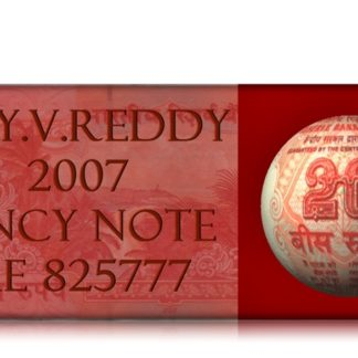 http://shop24ampm.com/product/1972-e3-20-rupee-note-with-open-lotus-s-jagannathan-d41-496888-hard-worth-if-collected/