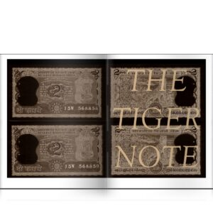 1985 B-21 2 Rupee Note Sign by R N Malhotra - Best Buy