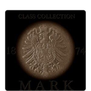 18741 Mark H Deutschland J9 1 Mark H BU