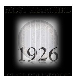1926 1/2 Twelve Anna British India King George V Calcutta Mint