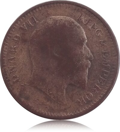 Edward VII 1906