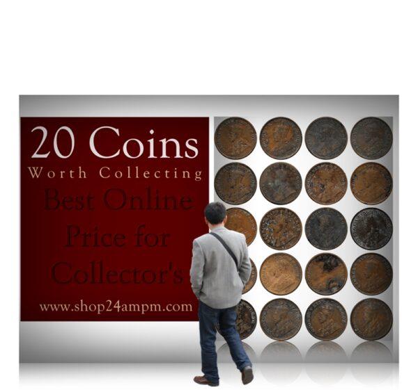 1917 1919 1924 1925 1926 1927 1930 1/4 Quarter Anna British India King George V - Best Buy