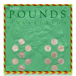 up pounds 7 coins best online buy